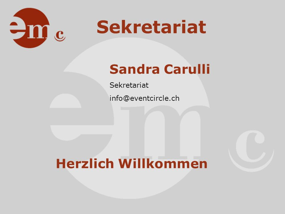 Neuer Medienpartner Das Fachmagazin für Brand-Experience, Messen, Events und Design.