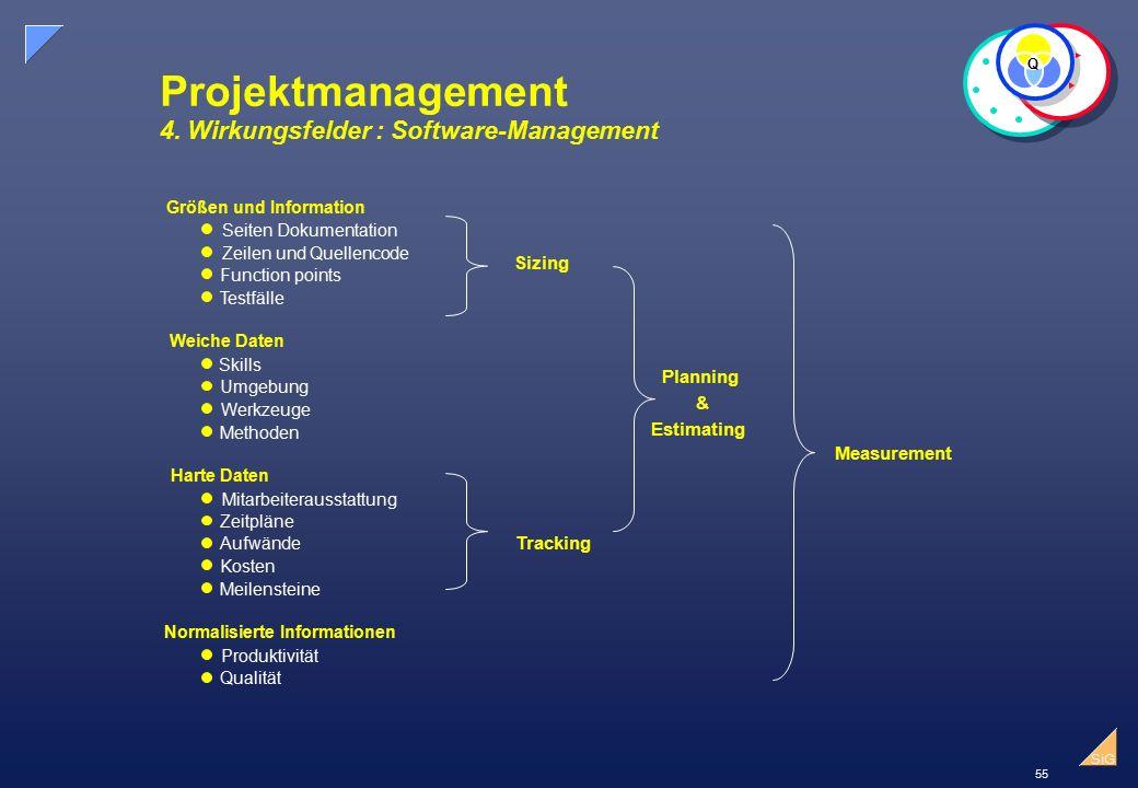 55 SiG Projektmanagement 4.