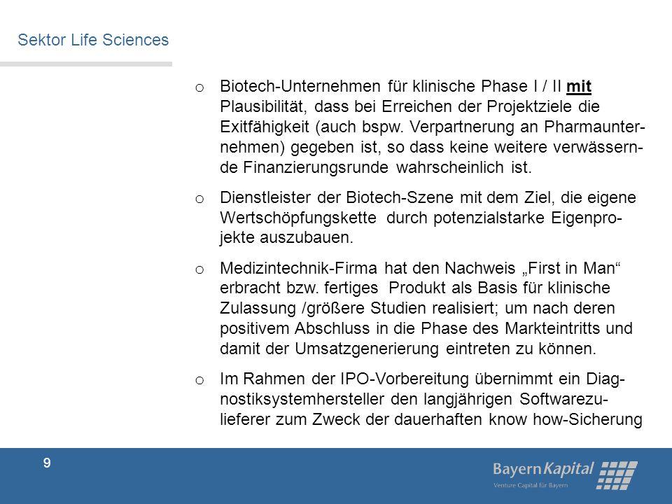 Roman Huber Geschäftsführer Dr.Georg Ried Geschäftsführer Monika Steger stv.