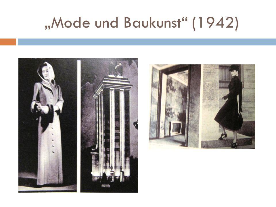 Uwe Westphal: Berliner Konfektion und Mode.Die Zerstörung einer Tradition 1836-1939, 2., erw.