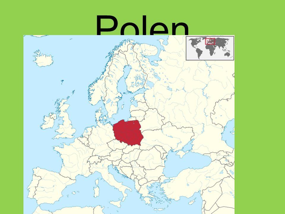 Geografische Lage von PIENINY- Gebirge Im Süden gränzt Pieniny-Gebirge mit Magura Spiska, im Norden mit Gorce und Beskid Sądecki.