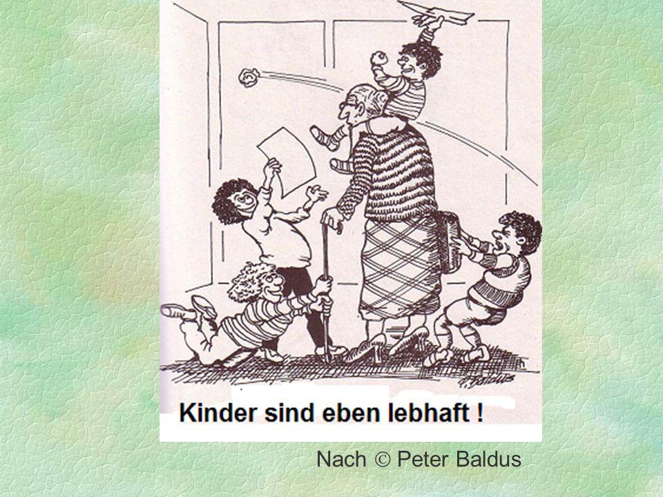 Nach  Peter Baldus