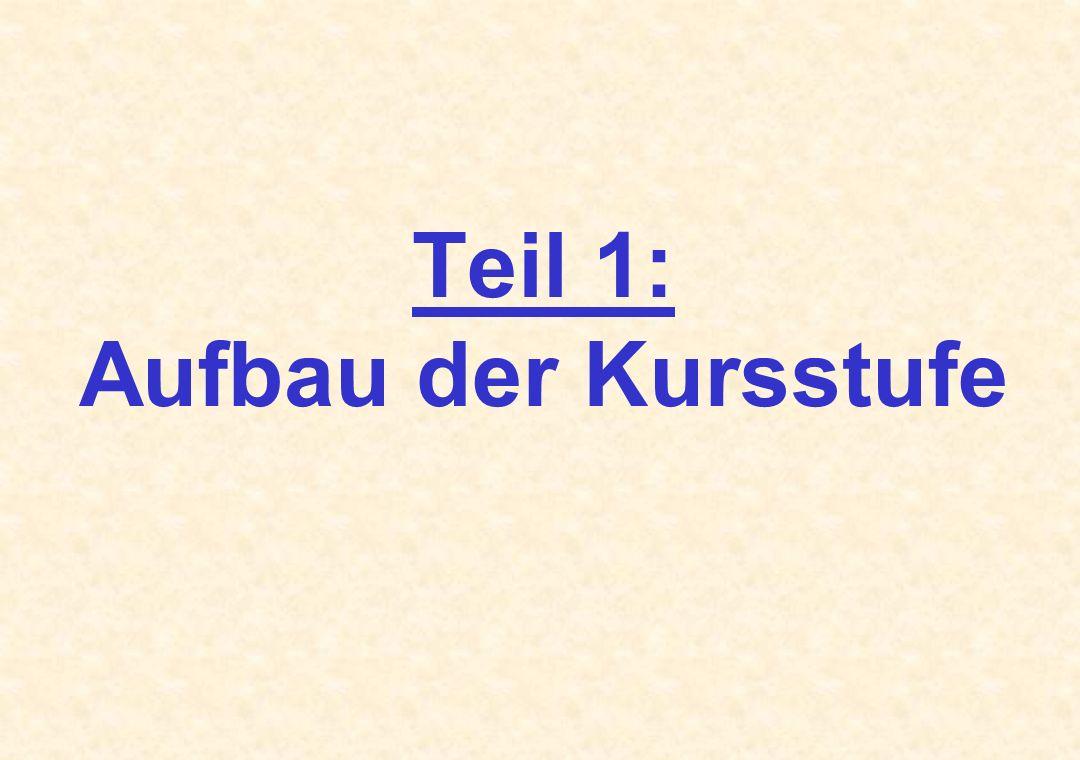 Mündliche Abiturprüfung Präsentationsprüfung bzw.