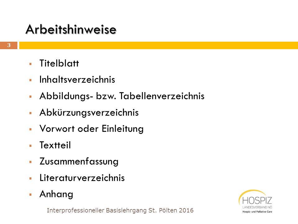 """Direktes Zitat  Wortwörtlich übernommener Satz  in Anführungszeichen (""""direktes Zitat ) gesetzt."""