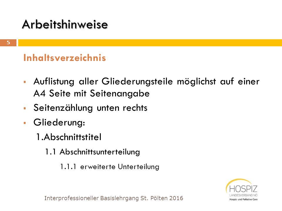 Sekundäres Zitat z.B.Müller 1994, S. 56 zit. n. Ulrich 2003, S.