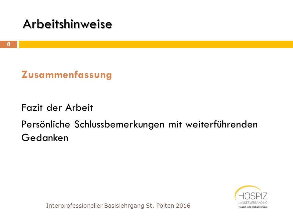  Mehrere Autoren zitieren z.B: vgl.Mayer & Müller 2013, S.