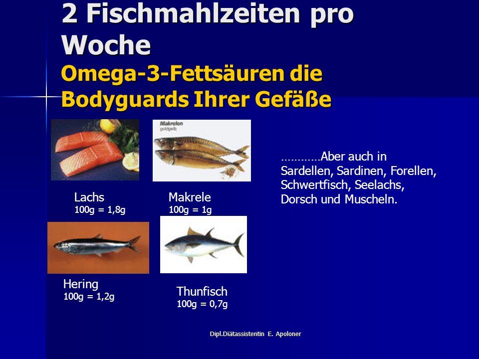 sardellen gleich sardinen