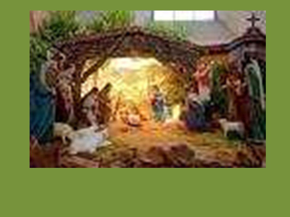 Nun wünschen Franz und ich allen Mitgliedern, Freunden und Gästen ein frohes und gesegnetes Weihnachtsfest