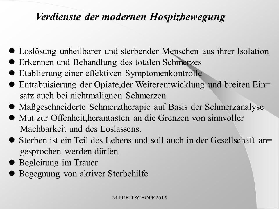 M.PREITSCHOPF 2015