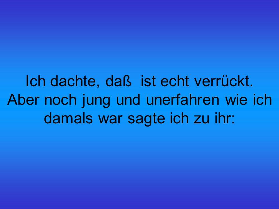Download von Funny-Powerpoints.de Ich wette, Du kannst das nicht .