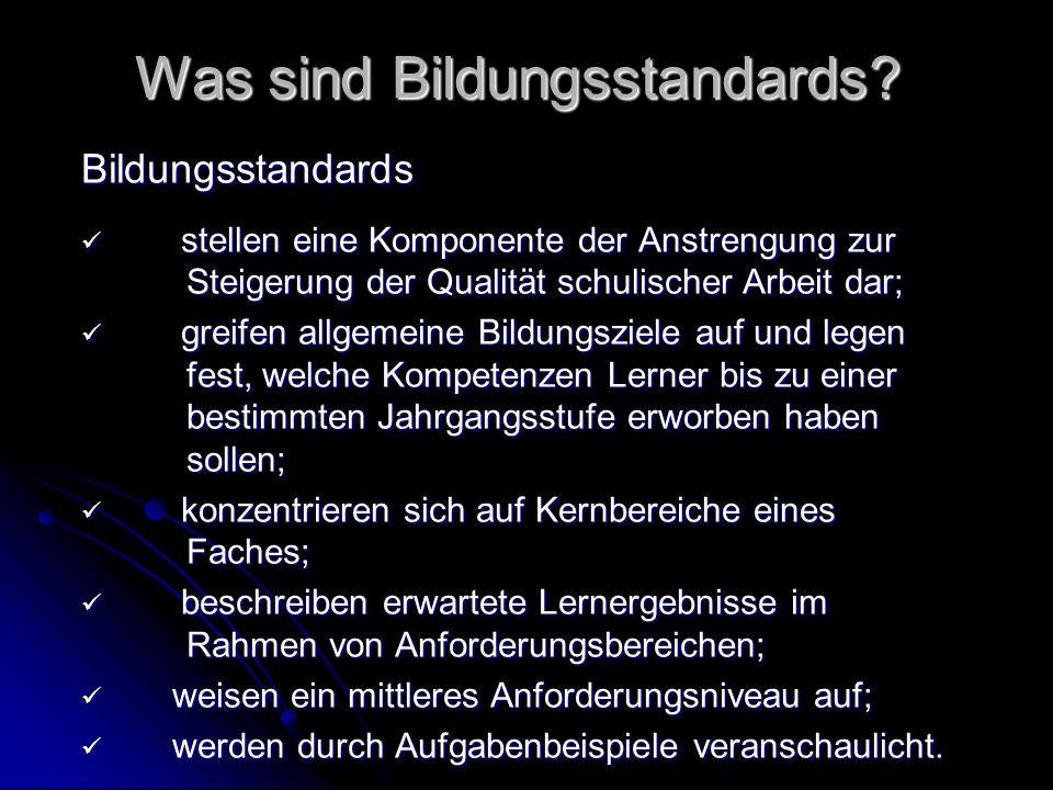 Frank Haß; Universität Leipzig Was ist für mich Didaktik.