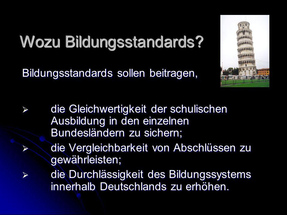 Frank Haß; Universität Leipzig Was ist eine Aufgabe.