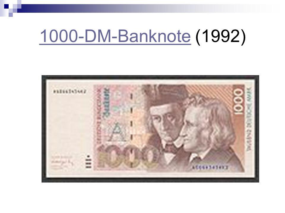 1000-DM-Banknote1000-DM-Banknote (1992)