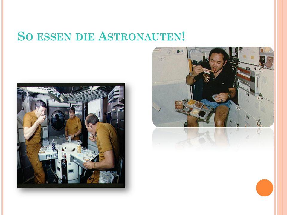 W O IST DIE ISS IM W ELTALL .Die ISS kreist um die Erde.