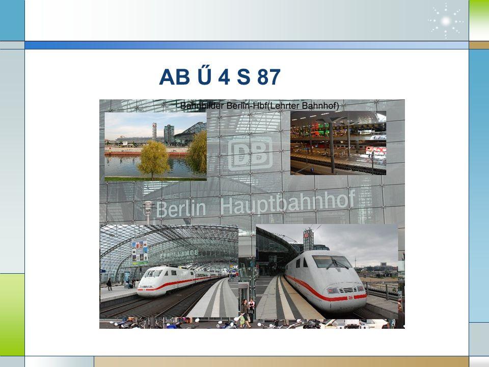 AB Ű 4 S 87