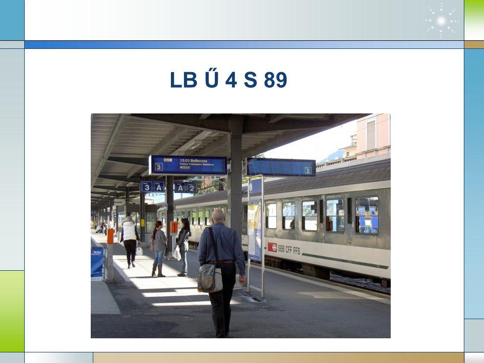 LB Ű 4 S 89