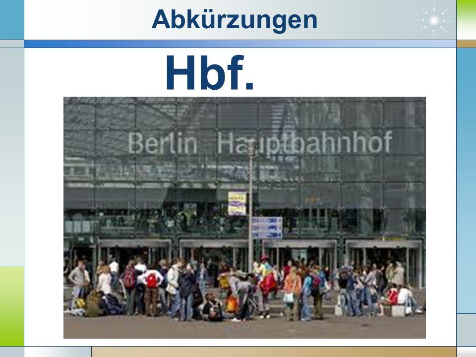 """Hausaufgabe: Die Erzählung """"Auf dem Bahnhof (3 Minuten zum Sprechen). AB U 4 S 87"""