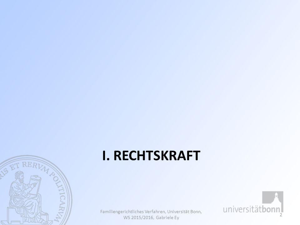 Arrest nach § 119 II 1, II i.V.m.