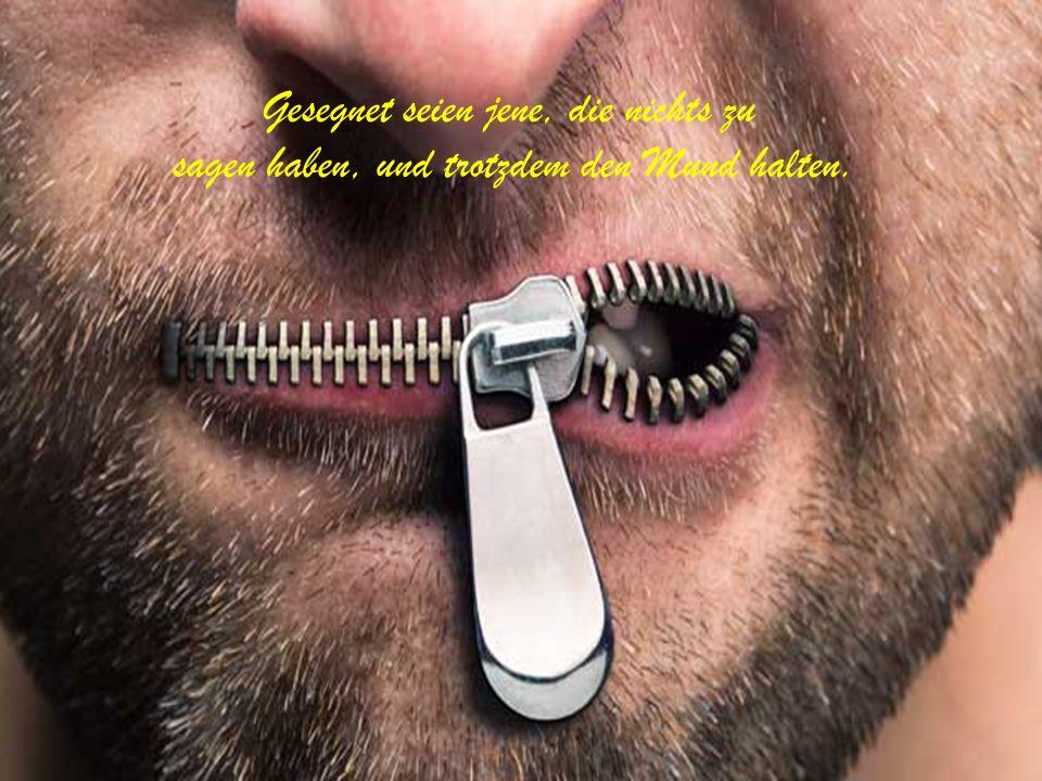 Verhandlungen: Wenn Argumente nicht mehr helfen, hilft nur der Alkohol, in besonders hartnäckigen Fällen kombiniert mit dichtem Zigarrenrauch.