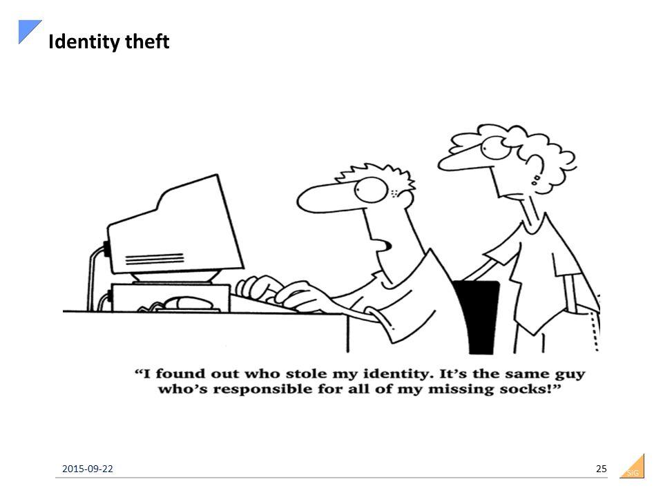 SiG Identity theft 2015-09-22 25
