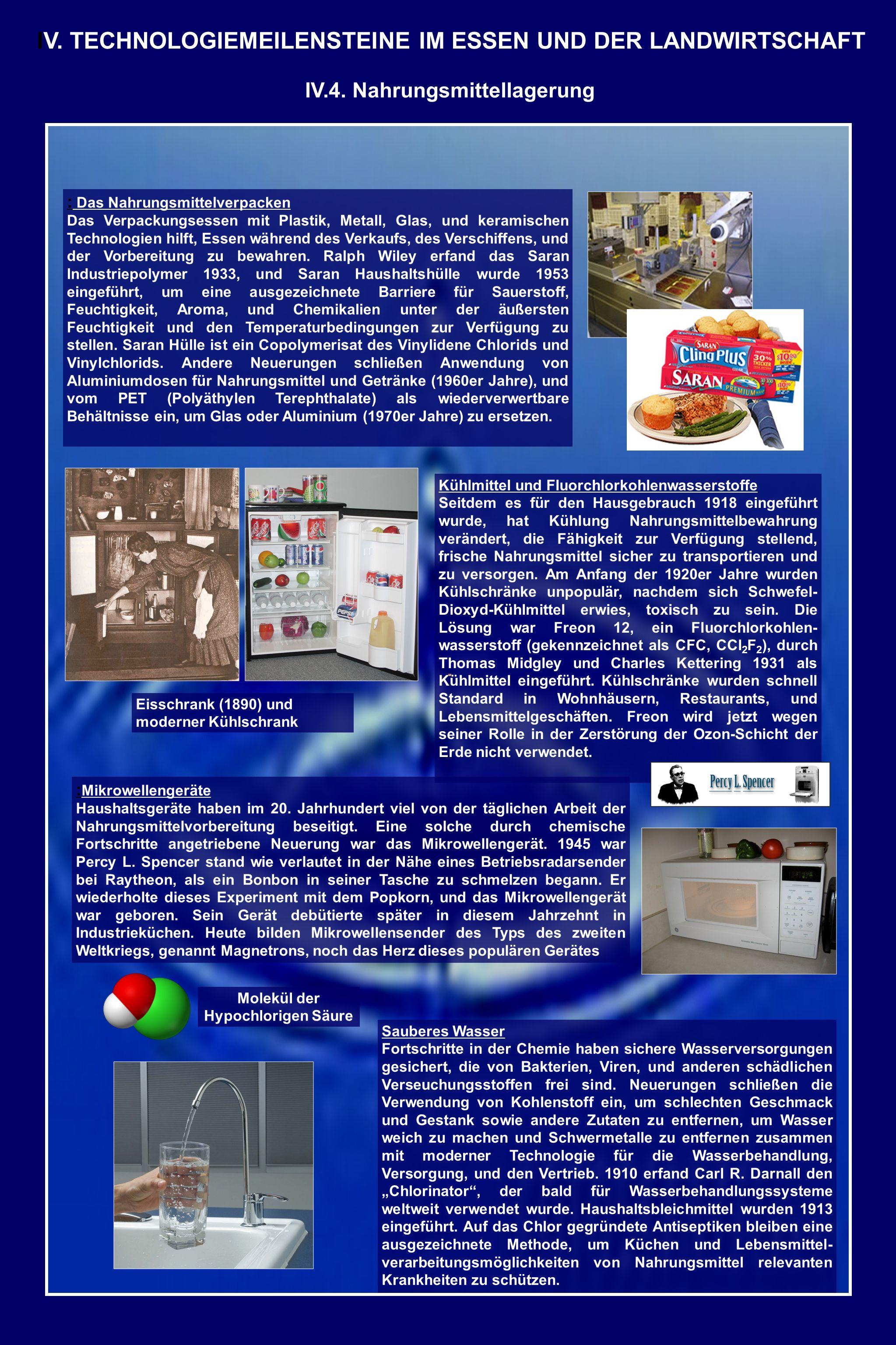 : Das Nahrungsmittelverpacken Das Verpackungsessen mit Plastik, Metall, Glas, und keramischen Technologien hilft, Essen während des Verkaufs, des Vers
