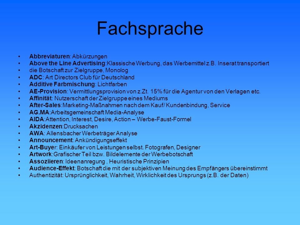 Fachsprache Backdrop:Transparente / Banner im hinteren Teil der Bühne Backline:Gesamte Musikinstrumente u.