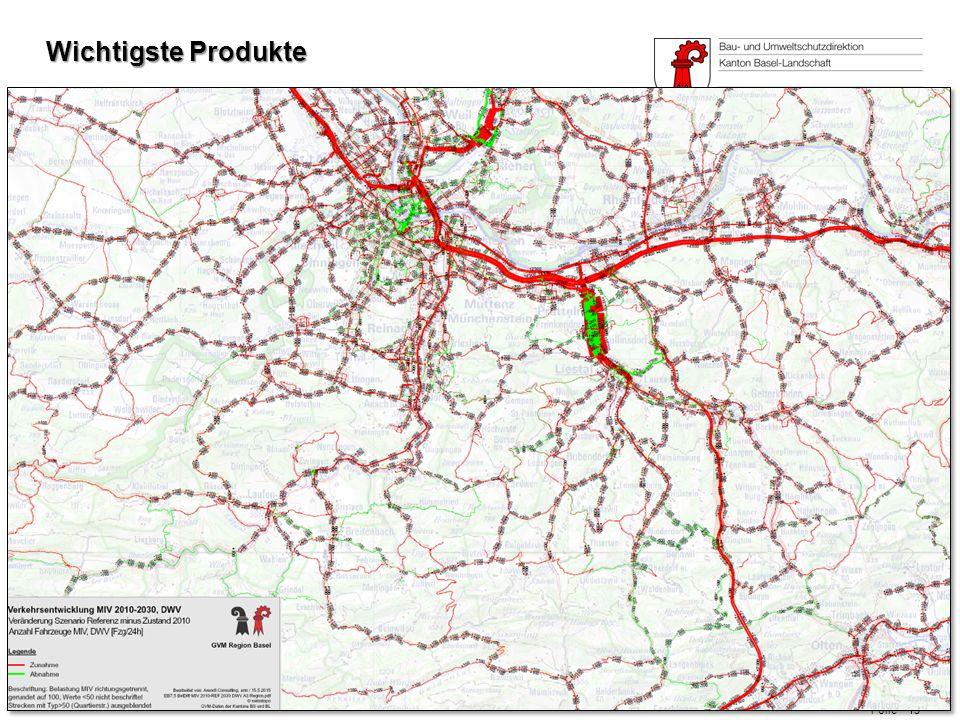 Folie PF_151102_Planeranlass 2015_Aschwanden-Cantaluppi_Ca 13 Wichtigste Produkte