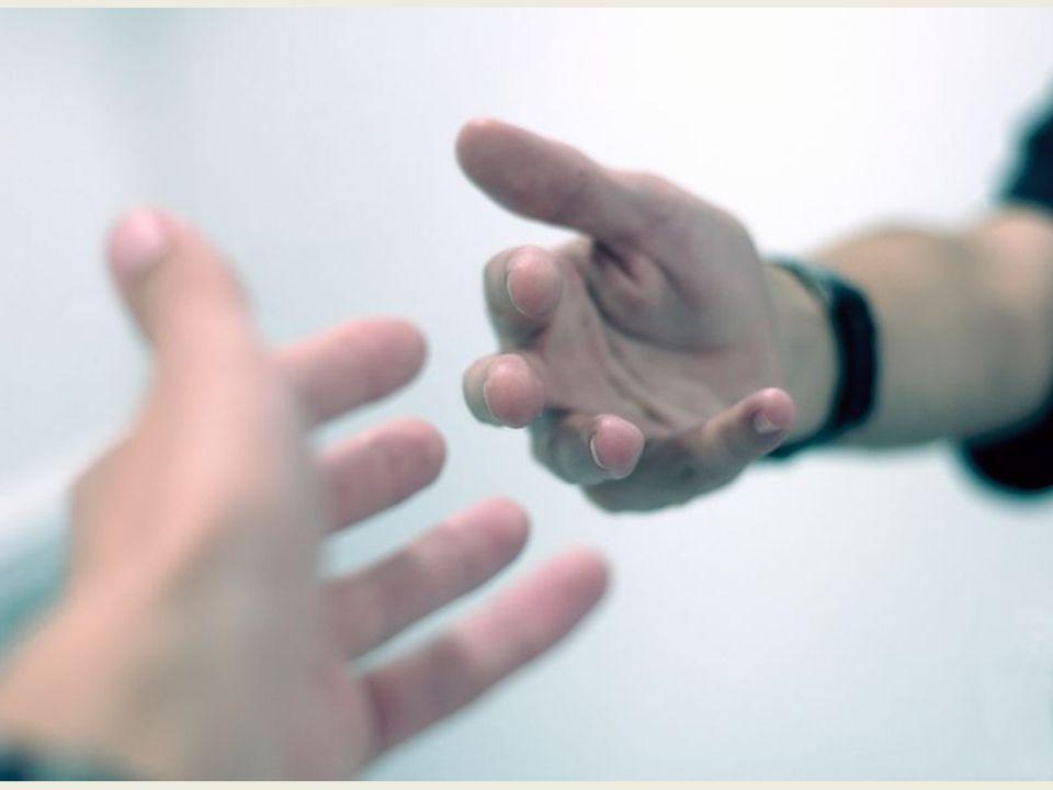 Ein Friedensstifter ist 1.Wer im Klaren ist, den Frieden nicht selber schaffen zu können 2.Wer den Frieden mit Gott gefunden hat 3.Wer dem Frieden Gottes im eigenen Herzen immer wieder Raum schafft 4.Wer den ersten Schritt zur Versöhnung macht