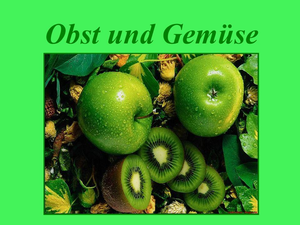 Äpfel Äpfel sind der Deutschen liebstes Obst.Äpfel sind gesund.