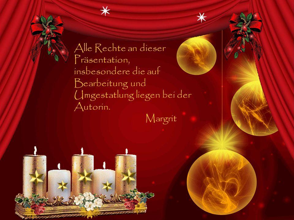 wünschen Ruedi und Margrit und Gottes Segen für das Neue Jahr 2016 Frohes, lichterfülltes Weihnachtsfest