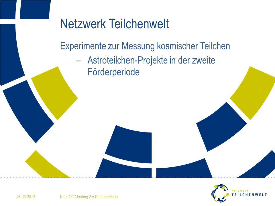 Forschungsthemen Themen für Forschungsmitarbeit (Lehrkraft + Jugendliche): Zeuthen kann Polarsterndaten und Neumayerdaten bereitstellen Auger-Masterclass kann mitentwickelt werden Webinterface kann bald genutzt werden
