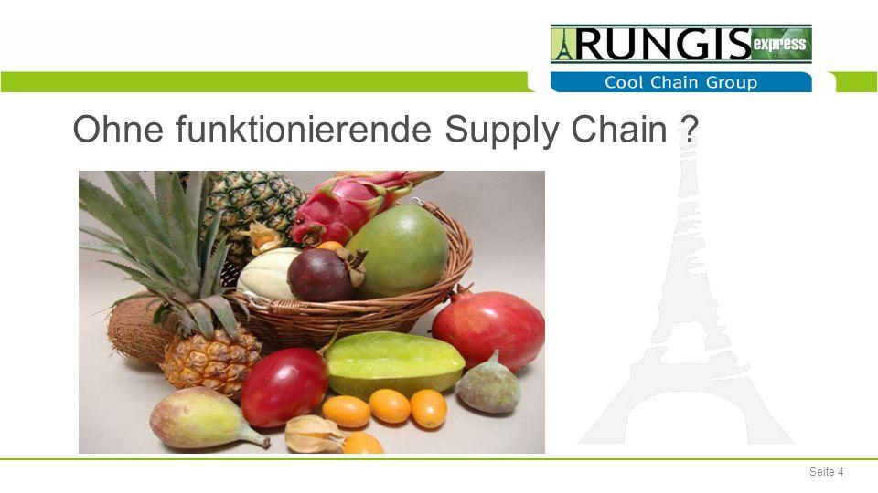 Ohne funktionierende Supply Chain Seite 4