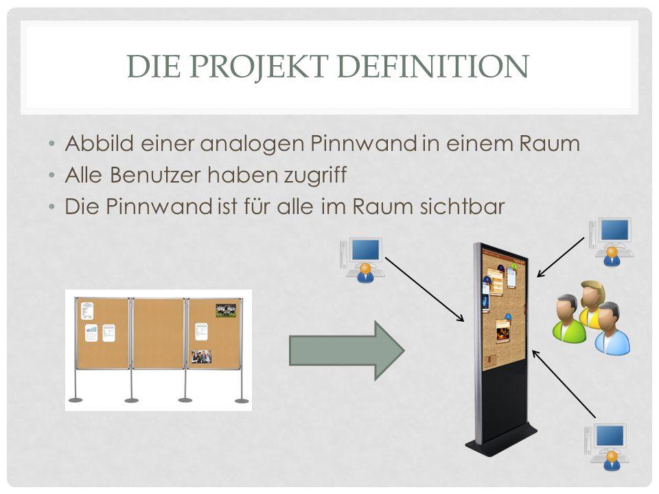 BILDQUELLEN Stand 26.01.2015 http://www.winzerwirtschaft-barz.de/images/10_Kaffee.gif http://www.stadt-koeln.de/img/responsive/bilder-wirtschaft-auftrag-erteilt-320x213_1024.jpg http://webfiles.qumu.com/components/com_wordpress/wp/wp-content/uploads/2014/02/SharePoint-logo.png?1393620844 http://www.smilies.4-user.de/include/Grosse/smilie_gr_164.gif http://www.meds-world.de/w_p_grafikkatalog/grafik/png_smilies/smilie_set04/088meds-world.png http://www.alu-werbetraeger.de/images/categories/88_1_gross.jpg http://www.lcd-enclosure.us/wp-content/uploads/2011/02/free-standing-digital-signage.jpg http://www.clker.com/cliparts/d/a/d/8/1194983937722175360thin_client_risto_pekkal_01.svg.hi.png http://docs.ispconfig.org/wp-content/uploads/2010/10/user-group-icon.png http://upload.wikimedia.org/wikipedia/commons/thumb/1/12/User_icon_2.svg/2000px-User_icon_2.svg.png https://5thcolor.files.wordpress.com/2013/05/film-strip.jpg http://www.img2icnsapp.com/img/img2icns_icon.png https://cdn3.iconfinder.com/data/icons/classic-icons-1/512/13.png http://img1.123freevectors.com/wp-content/uploads/new/objects/261-free-vector-yellow-post-it-notes-with-push-pin.png http://www.meditrainment.com/uploads/tx_templavoila/7er_Team_Meditrainment.png http://champdogs.eu/img/info-icon.png http://cdn.i-sight.com/uploads/social-media-sharing.jpg http://www.brainchamber.com/wordpress/wp-content/uploads/2013/07/file-sharing-icon1.jpg http://www.walter-geppert.at/site/img/vertraulich.png http://png-3.findicons.com/files/icons/2420/coded/512/page_html.png http://files.softicons.com/download/system-icons/adobe-cs4-files-folders-icons-by-deleket/png/256/File%20Adobe%20Dreamweaver%20CSS-01.png https://sptwentyten.files.wordpress.com/2010/08/javascriptlogo.png http://www.frontpigs.de/wp-content/uploads/2013/03/jquery_logo.png https://www.projekktor.com/wp-content/uploads/2013/02/logo1.png http://upload.wikimedia.org/wikipedia/de/thumb/e/e1/Java-Logo.svg/170px-Java-Logo.svg.png http://upload.wikimedia.org/wikip