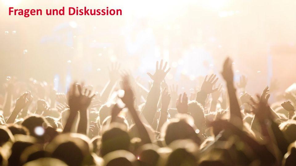 Bei Anruf: Fehler bereits behoben | Tobias Gindler & Sven Bunge | 31 Fragen und Diskussion