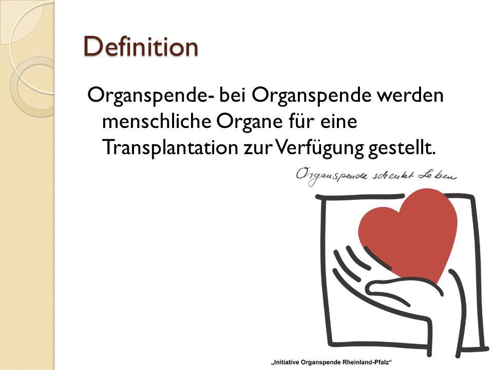 Vergleich Russland Widerspruchsregelung Es kommen alle Verstorbenen als Spender in Frage Deutschland Zustimmungsregelung Der Patient hat die Identität der Spenders bekommen