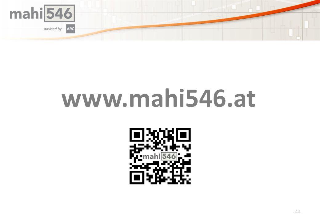 www.mahi546.at 22