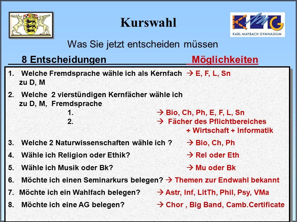 27 / 32 Baier/Buhmann Der Belegplanwahlbogen – 2 K 34 32 30 32 2 2 4 4 K 2