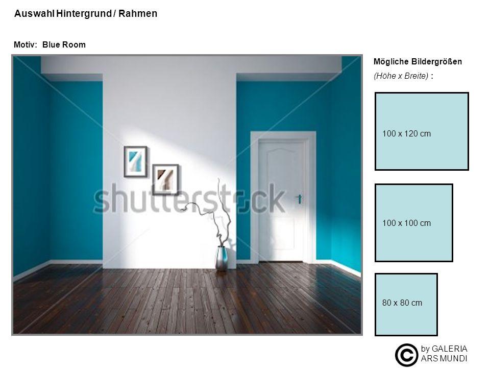 by GALERIA ARS MUNDI Auswahl Hintergrund / Rahmen Motiv: Grey Wall Weitere mögliche Bildergrößen (Höhe x Breite) : 100 x 100 cm 80 x 80 cm 100 x 120 cm 150 x 200 cm