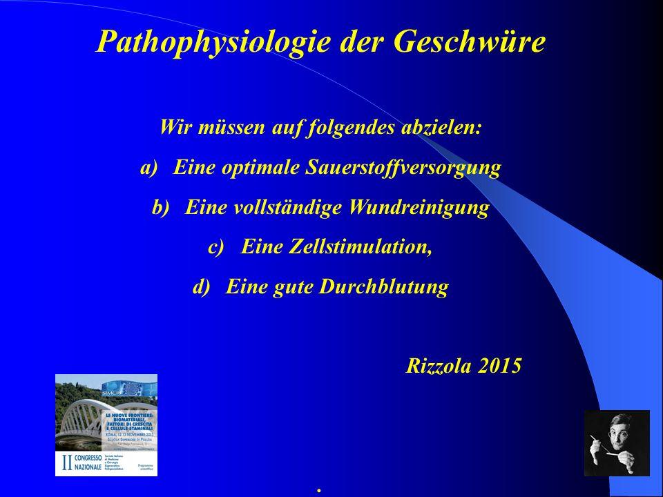 Regeneratives Lipofilling Erfahrung Pflegeheim Rizzola Dr.