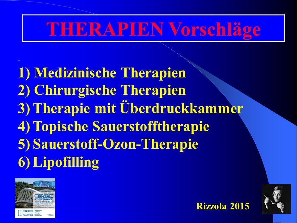 Überdruck-Sauerstofftherapie Die Überdruck-Sauerstofftherapie ist eine systemische Therapie und beruht auf der Einatmung von O2 unter hohem Druck.