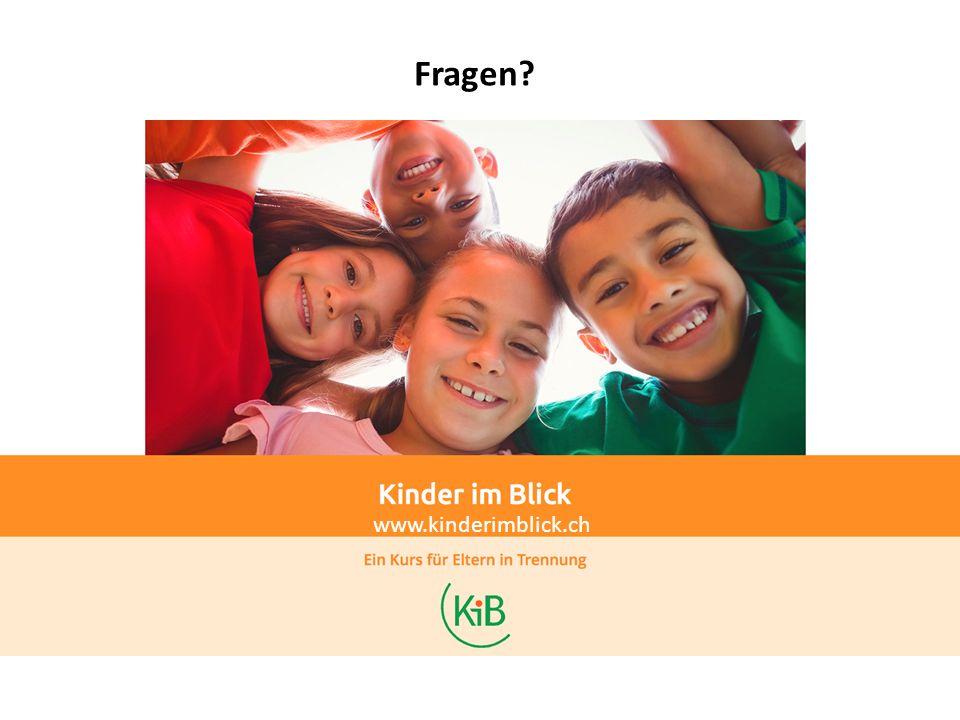 Fragen? www.kinderimblick.ch