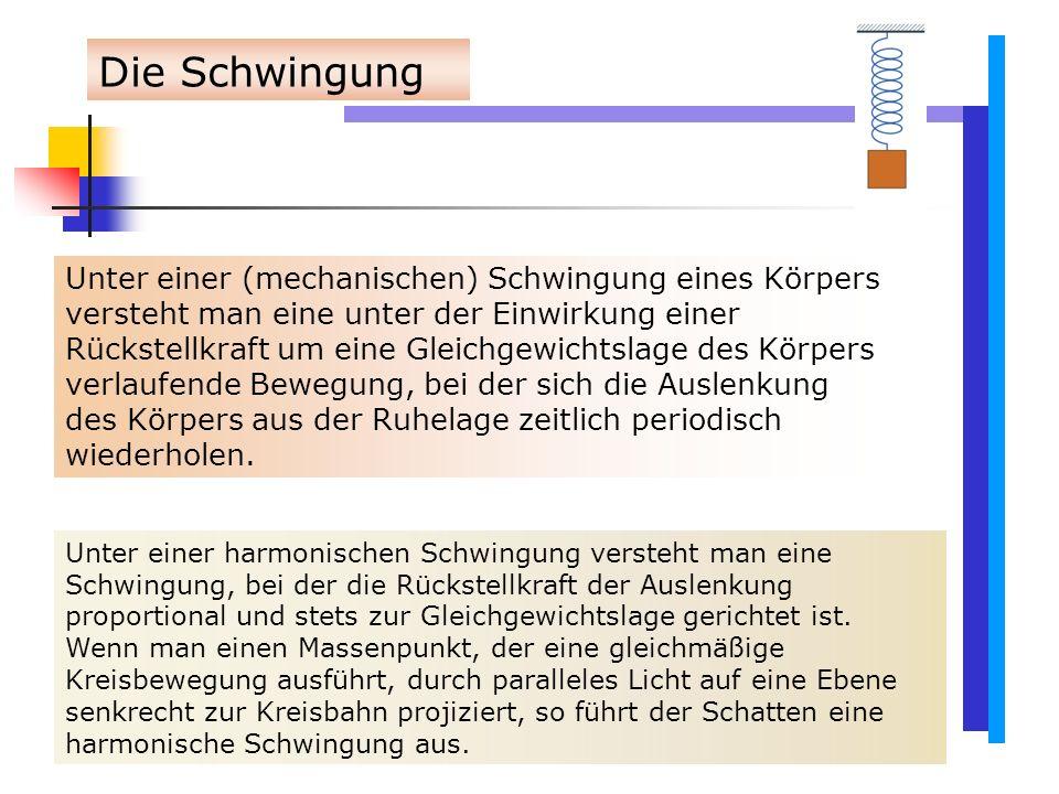 Aufgaben Klett Seite 15 Beispiel