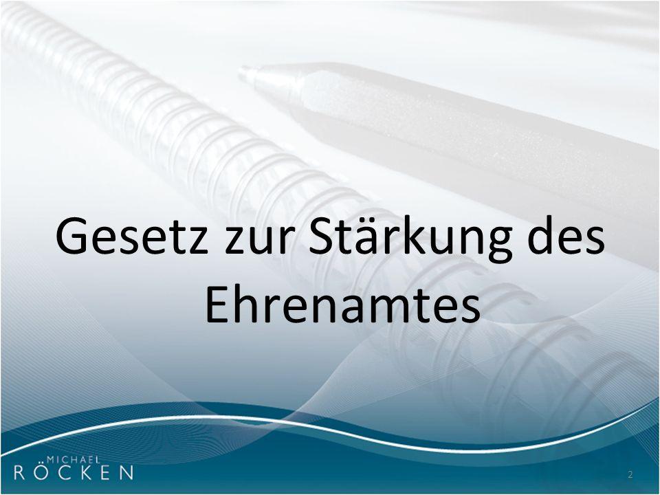 33 Unfallversicherung SG Karlsruhe, Urt.v.