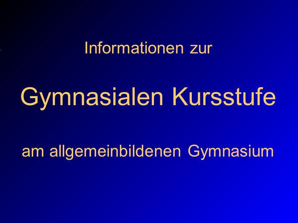 www.lwg.ra.bw.schule.de => Schüler => Kursstufe => Kursstufeninfo Die Oberstufe am allgemeinbildenden Gymnasium in Baden-Württemberg