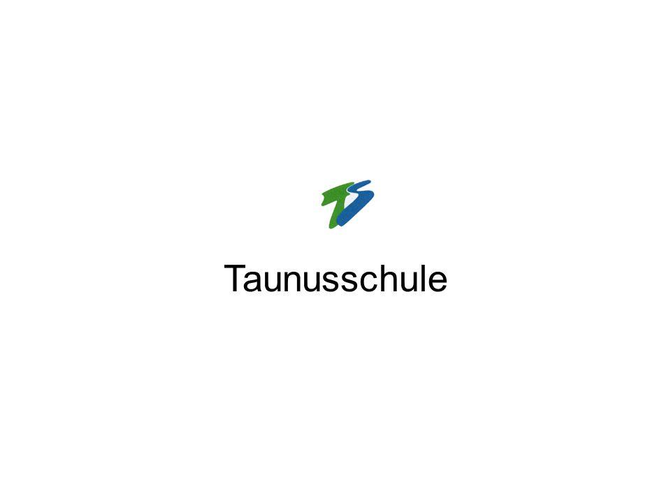 Taunusschule
