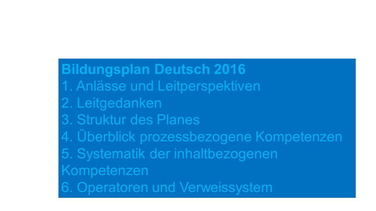 Einige leitende Prinzipien Stefan Metzger32 Fachlichkeit Kompetenz- orientierung spiralcurriculare Struktur Durchlässigkeit Konkretheit als Orientierungshilfe Bildung nach innen und außen integrierter Deutschunterricht
