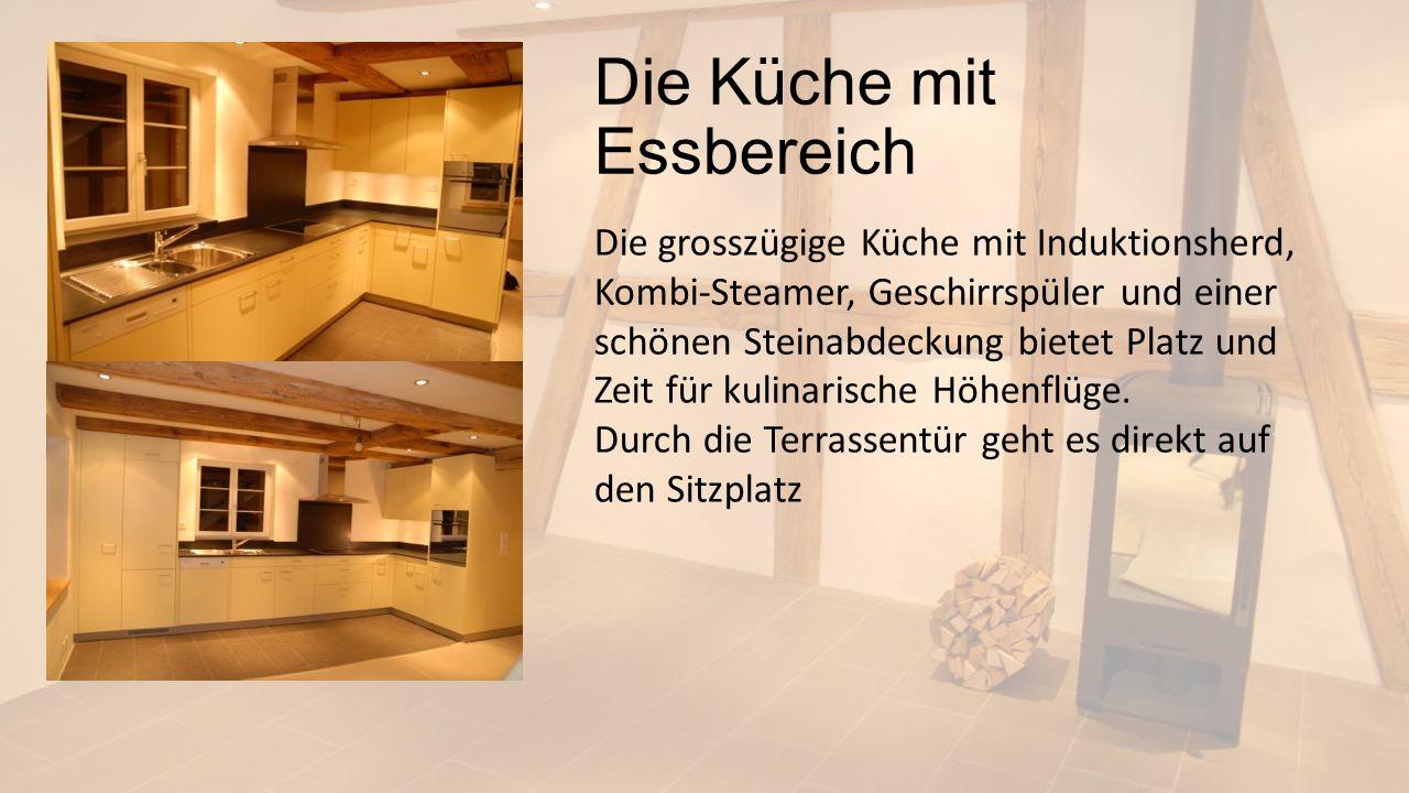 Kamin Sicherung / EDV Schlafzimmer NordSchlafzimmer Süd Dachgeschoss