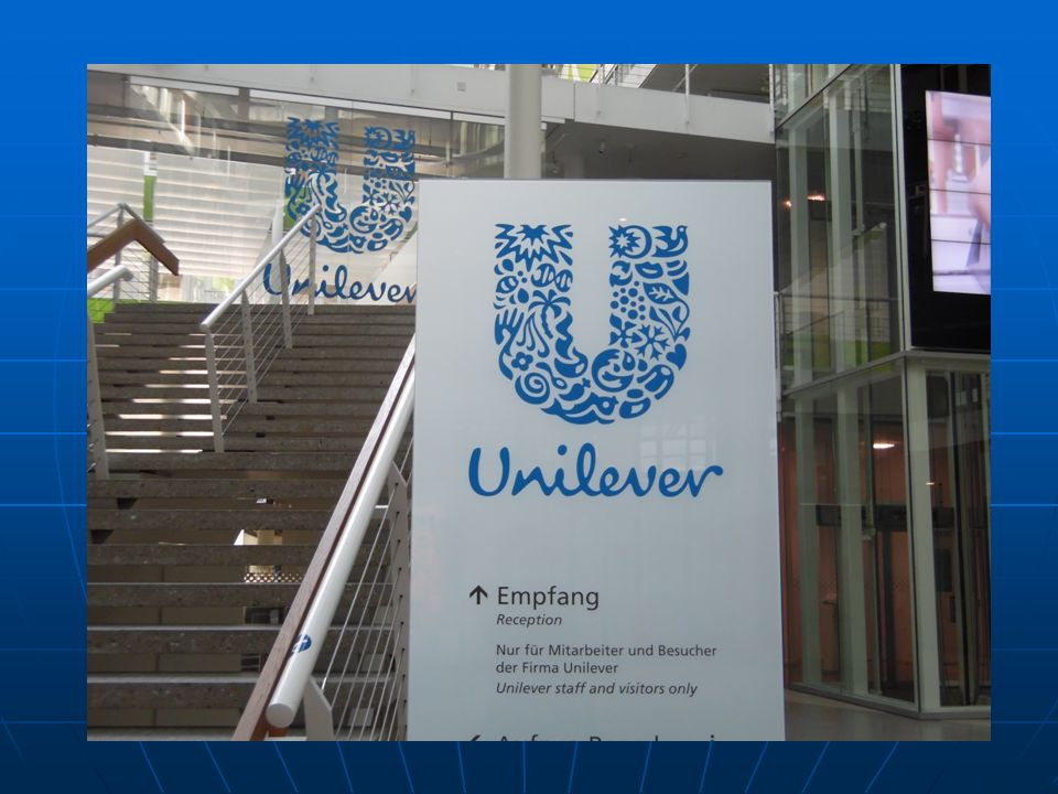 Hafen City Universität Was macht die Universität nachhaltig.