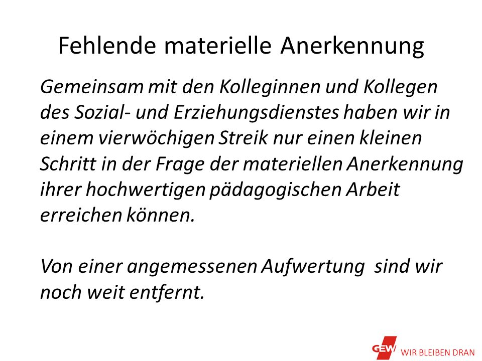 Kollegium Schulleitung Bildungspolitik Schüler*innen Klasse Eltern päd.