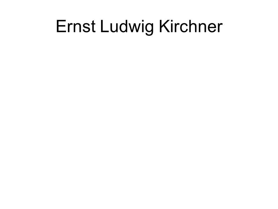 Kark Schmidt-Rottluff